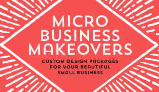 La Sirena Microbusiness Makeover