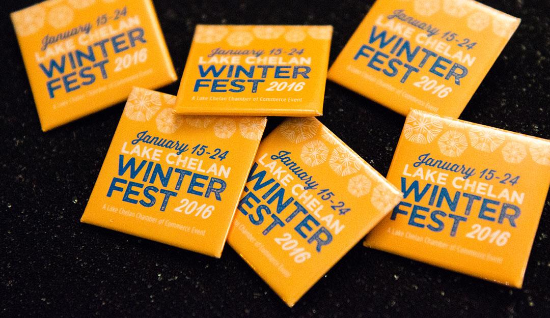 Winterfest_buttons