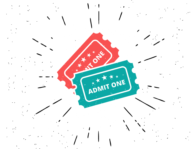 15WordPressThemes_tickets